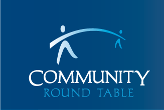 Community Round Table